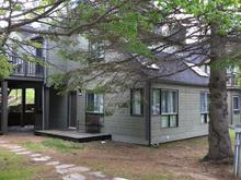 Condo for sale in Mont-Tremblant, Laurentides, 127, Chemin au Pied-de-la-Montagne, apt. 2157, 22809447 - Centris.ca