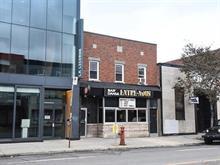 Bâtisse commerciale à vendre à Le Plateau-Mont-Royal (Montréal), Montréal (Île), 4555 - 4557, Avenue  Papineau, 10862600 - Centris.ca