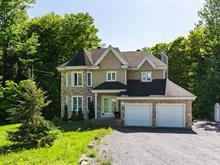 House for sale in Prévost, Laurentides, 879, Rue de la Souvenance, 19963358 - Centris.ca