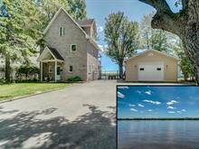 House for sale in Gatineau (Gatineau), Outaouais, 856, boulevard  Hurtubise, 24528001 - Centris.ca