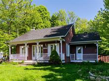 Maison à vendre à Prévost, Laurentides, 1233, Chemin du Lac-Renaud, 14233496 - Centris