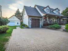 House for sale in Saint-André-Avellin, Outaouais, 10, Rue  Philippe-Lacoste, 17082830 - Centris.ca