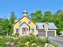 Maison à vendre in Sainte-Marcelline-de-Kildare, Lanaudière, 168, Chemin des Valois, 22547107 - Centris.ca