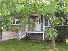 Maison à vendre à Blainville, Laurentides, 241, Rue  Martin, 20687358 - Centris