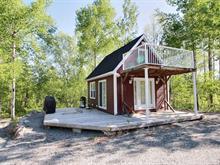 Chalet à vendre à Val-d'Or, Abitibi-Témiscamingue, 117, Route  111, 23885816 - Centris.ca