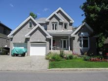 Maison à vendre à Saint-Jean-sur-Richelieu, Montérégie, 598, Rue des Fortifications, 10069786 - Centris