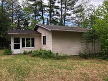 Maison à vendre à Harrington, Laurentides, 23, 4e Avenue, 27972874 - Centris.ca