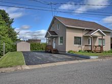 Maison à vendre à Saint-Léonard-de-Portneuf, Capitale-Nationale, 250, Rue  Martel, 28518103 - Centris.ca
