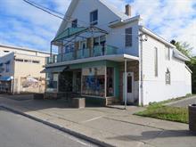 Commercial building for sale in Mont-Joli, Bas-Saint-Laurent, 1539 - 1543, boulevard  Jacques-Cartier, 16417711 - Centris.ca