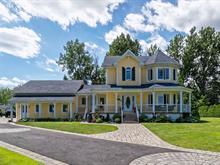 House for sale in Carignan, Montérégie, 34, Rue  Marguerite-Boileau, 14223518 - Centris.ca