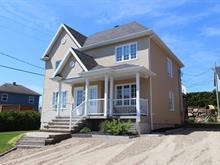 Duplex for sale in La Haute-Saint-Charles (Québec), Capitale-Nationale, 6741 - 6743, Rue de Triton, 25484680 - Centris.ca