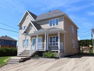 Duplex à vendre à Québec (La Haute-Saint-Charles), Capitale-Nationale, 6741 - 6743, Rue de Triton, 25484680 - Centris.ca