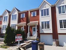 House for rent in Pont-Viau (Laval), Laval, 666, Terrasse  Montfort, 27583530 - Centris.ca