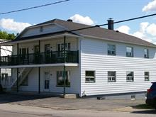 House for sale in Armagh, Chaudière-Appalaches, 209Z - 213Z, Rue  Principale, 25292760 - Centris.ca