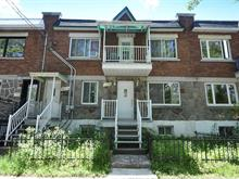 Duplex for sale in Rosemont/La Petite-Patrie (Montréal), Montréal (Island), 6654 - 6656, Rue  Garnier, 15589549 - Centris.ca