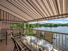 Condo for sale in Sainte-Agathe-des-Monts, Laurentides, 40, Chemin du Tour-du-Lac, apt. 12, 19643583 - Centris.ca