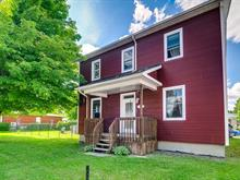House for sale in Thurso, Outaouais, 397, Rue  Victoria, 9879180 - Centris