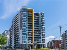Condo à vendre à LaSalle (Montréal), Montréal (Île), 6900, boulevard  Newman, app. 603, 13508968 - Centris.ca
