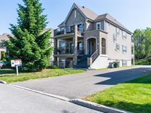 Condo for sale in Bois-des-Filion, Laurentides, 155 - A, Avenue du Sablon, 13802548 - Centris
