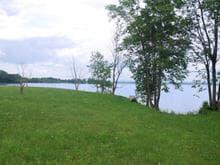 Terrain à vendre à Saint-Georges-de-Clarenceville, Montérégie, 561B, Rue du Manoir, 17096159 - Centris.ca