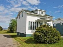 House for sale in Chandler, Gaspésie/Îles-de-la-Madeleine, 490, Route  132, 9080376 - Centris.ca