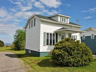 Maison à vendre à Chandler, Gaspésie/Îles-de-la-Madeleine, 490, Route  132, 9080376 - Centris.ca