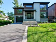 Maison à vendre à Otterburn Park, Montérégie, 445, Rue  Bousquet, 25316292 - Centris.ca