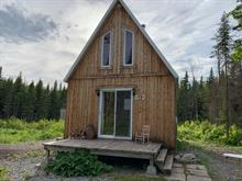 Maison à vendre à Saint-Bruno-de-Kamouraska, Bas-Saint-Laurent, Chemin  Mendoza, 22919283 - Centris.ca
