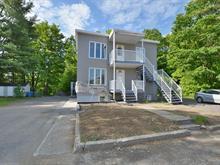 Triplex à vendre à Saint-Jérôme, Laurentides, 485 - 505, boulevard  Lajeunesse Ouest, 25526001 - Centris.ca