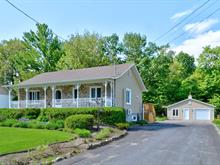 House for sale in Saint-Ambroise-de-Kildare, Lanaudière, 141, 10e Avenue, 14752535 - Centris.ca