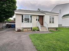 House for sale in Saint-François (Laval), Laval, 8190, Rue  Juliette, 20904557 - Centris.ca
