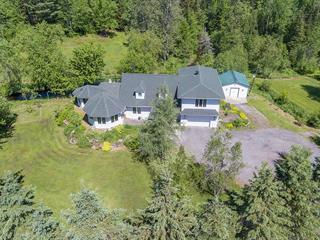 Maison à vendre à Stoke, Estrie, 107, Route  216, 26585664 - Centris.ca