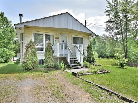 Maison à vendre à Saint-Lin/Laurentides, Lanaudière, 12, Rue  Chapelain, 23600778 - Centris