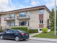 House for sale in Montréal (Anjou), Montréal (Island), 6061 - 6063, Avenue des Angevins, 26162864 - Centris.ca