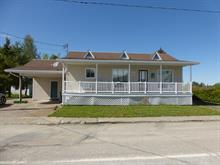House for sale in Latulipe-et-Gaboury, Abitibi-Témiscamingue, 29, Rue  Principale Est, 25740206 - Centris.ca