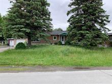 Maison à vendre à Ormstown, Montérégie, 1485, Rue de Jamestown, 25215372 - Centris