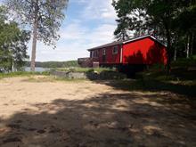 Maison à vendre à Aumond, Outaouais, 210, Chemin  Daoust, 27549522 - Centris.ca