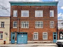 Triplex for sale in La Cité-Limoilou (Québec), Capitale-Nationale, 421 - 425, Rue  Saint-Olivier, 25041160 - Centris.ca