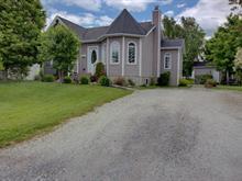Maison à vendre à Princeville, Centre-du-Québec, 65, Rue  Morissette, 12564668 - Centris.ca