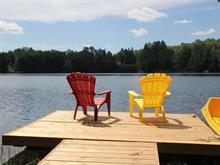 Maison à vendre à Saint-Émile-de-Suffolk, Outaouais, 64, Impasse de la Baie, 9877373 - Centris.ca