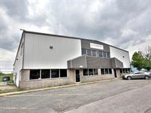 Local industriel à louer à Boucherville, Montérégie, 1440, Rue  Joliot-Curie, local 203, 22129110 - Centris.ca
