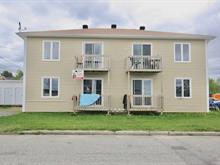 Quadruplex for sale in Chapais, Nord-du-Québec, 30, 2e Avenue, 23011763 - Centris.ca
