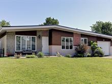 House for sale in Sainte-Foy/Sillery/Cap-Rouge (Québec), Capitale-Nationale, 115, Rue des Tuileries, 21963246 - Centris.ca