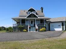 Maison à vendre à Rivière-Ouelle, Bas-Saint-Laurent, 138, Chemin de la Pointe, 24935413 - Centris.ca