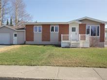 House for sale in Chibougamau, Nord-du-Québec, 154, 3e Avenue Nord, 24370679 - Centris.ca