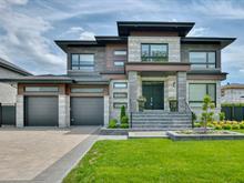 Maison à vendre à Blainville, Laurentides, 3, Rue du Brabançon, 21360605 - Centris