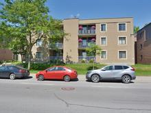 Condo à vendre à Mercier/Hochelaga-Maisonneuve (Montréal), Montréal (Île), 8255, Rue  Sherbrooke Est, app. 57, 13949393 - Centris