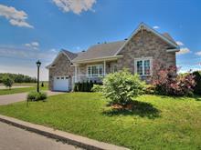 Maison à vendre à La Présentation, Montérégie, 383, Impasse  Deslandes, 19218519 - Centris.ca