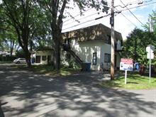 Triplex à vendre à Saint-Eustache, Laurentides, 36 - 38, Rue du Plateau, 25624262 - Centris.ca