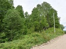 Terrain à vendre à Alleyn-et-Cawood, Outaouais, Chemin  Beauregard, 25412799 - Centris.ca